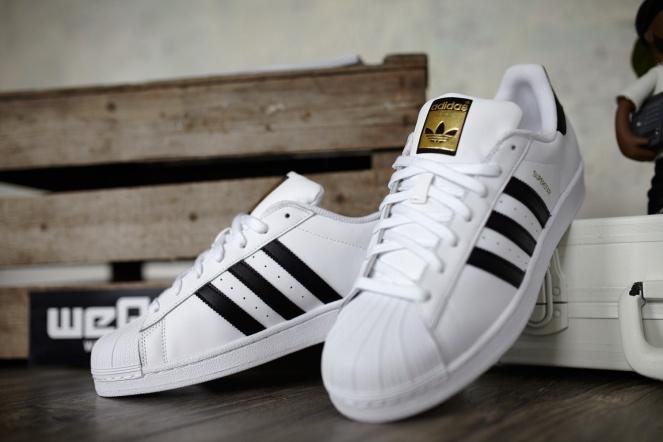 adidas-superstar-j-w-schuhe-weiss-schwarz-1115-zoom-3.jpg