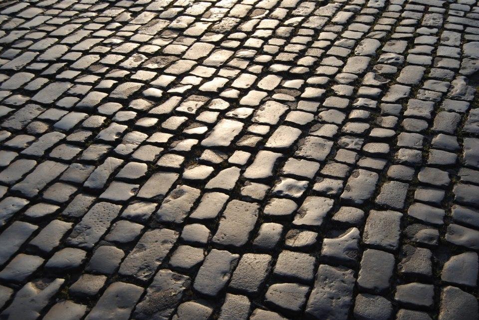 cobblestones-1