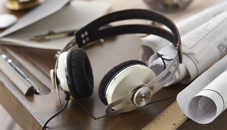 sennheiser_momentum_on-ear_headphones_cream