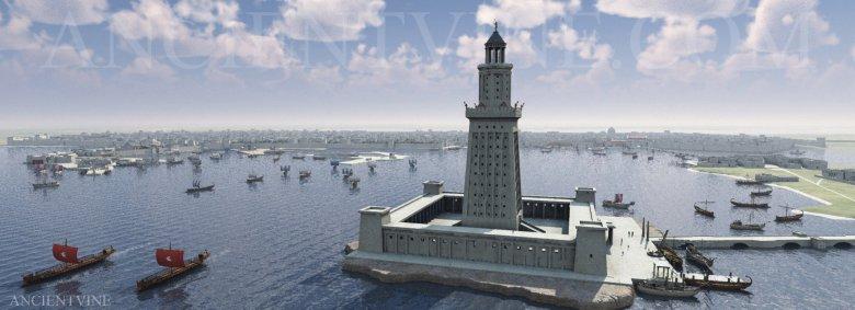 Alexandria_Egypt.jpg