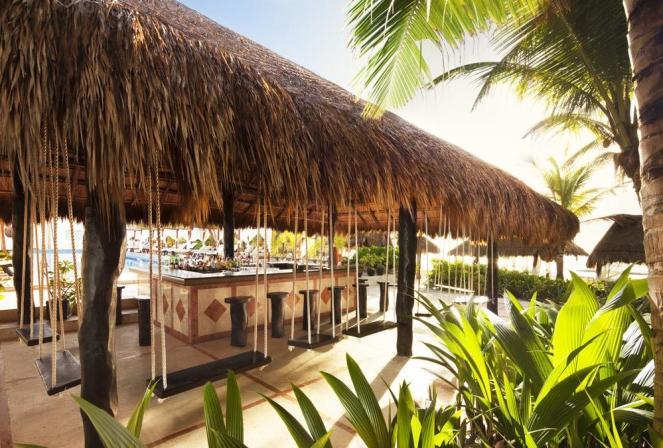 Sensimar Seaside Suites